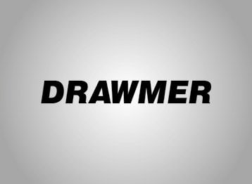 Drawmer