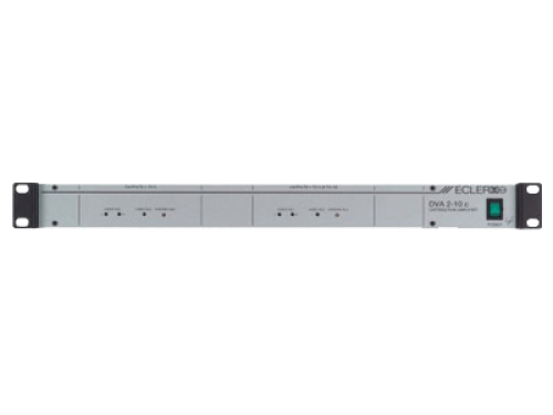 Ecler DVA 2-10C