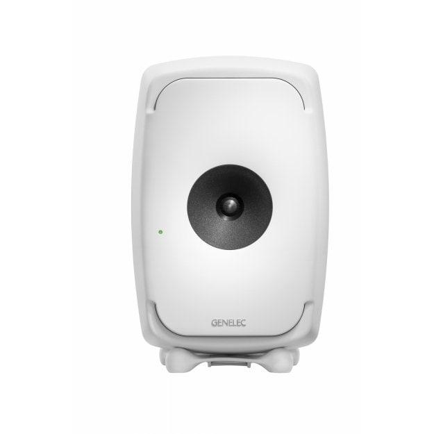 Genelec 8351A SAM™ 3