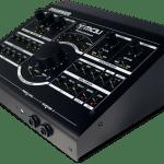 Drawmer MC3.1 Monitor Controller *NOW SHIPPING* 2