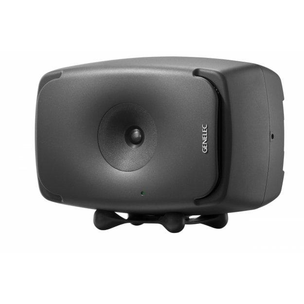 Genelec 8351A SAM™ 5