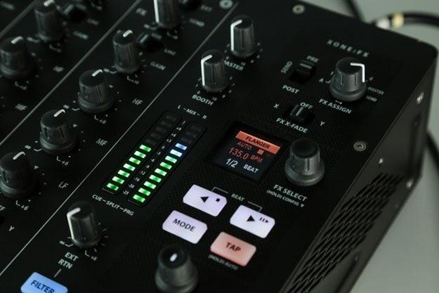 Xone:PX5 DJ Performance Mixer 3