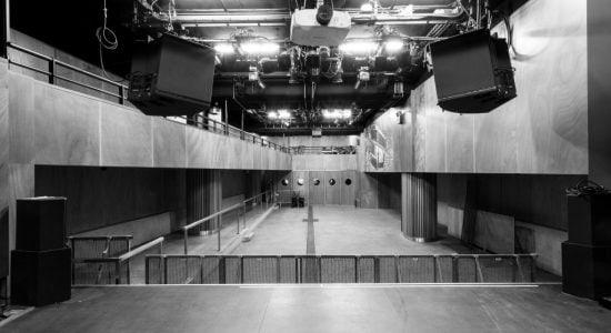 salle-de-concert-reflektor_05