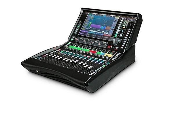 dLive C1500