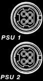 feature-psu