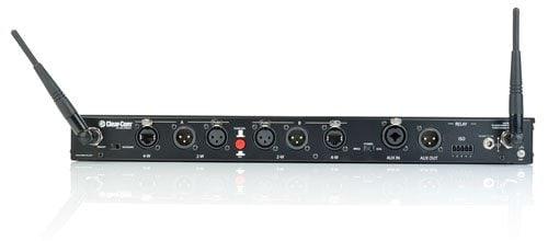 Clear-Com DX410 1