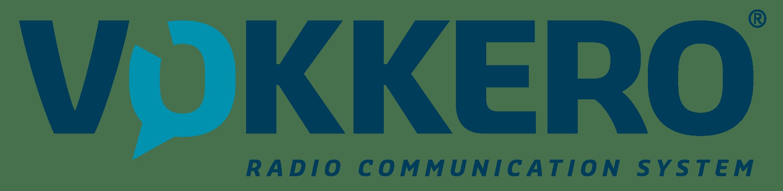 Vokkero Guardian Show - Wireless Full Duplex Intercom System | XLR