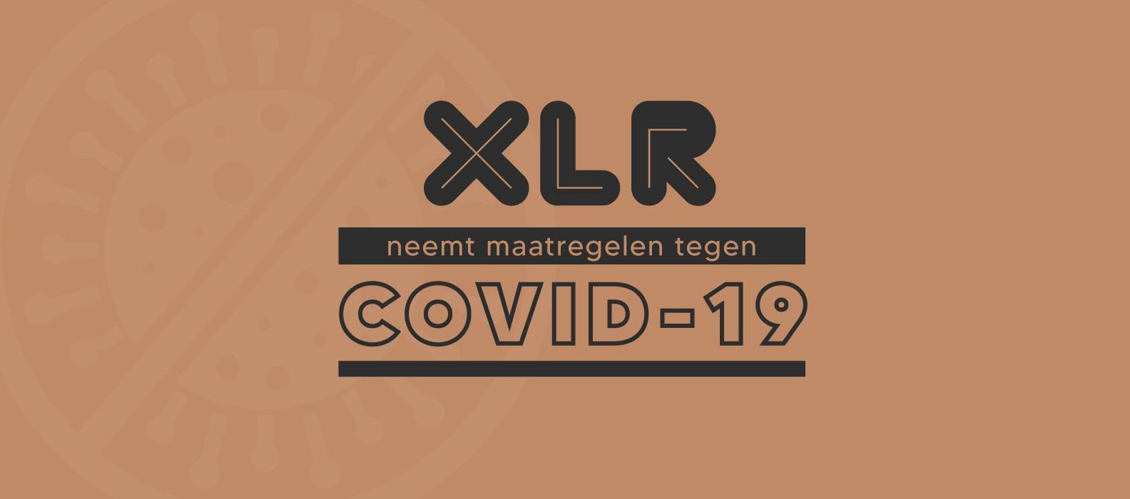 corona-blogpost-nl