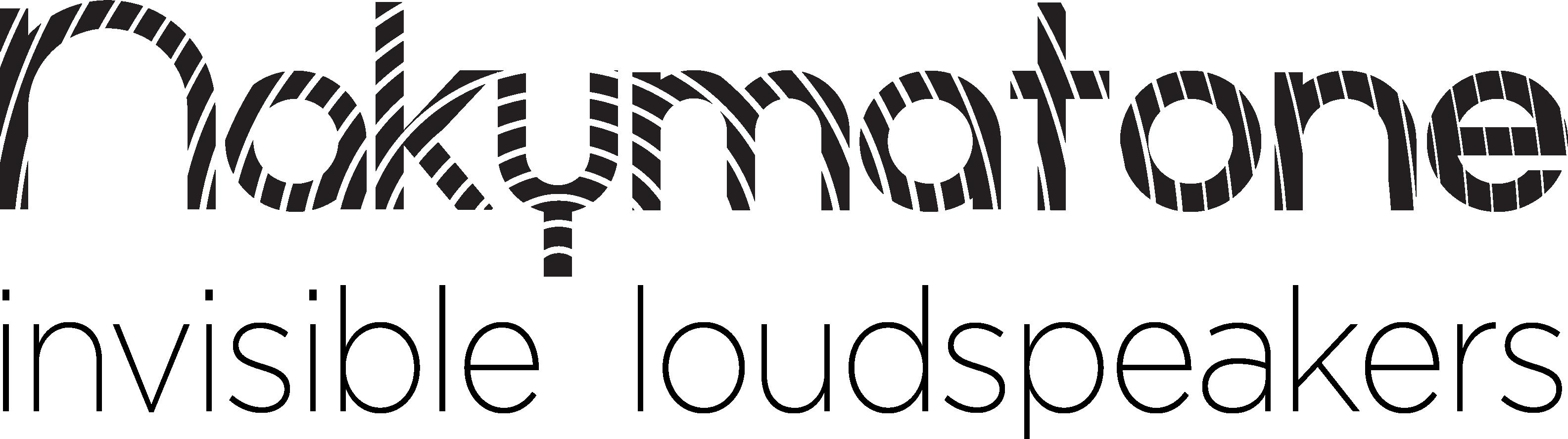 naky_logo_2019_black