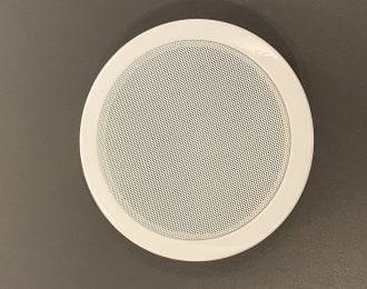 Audiotools MC206