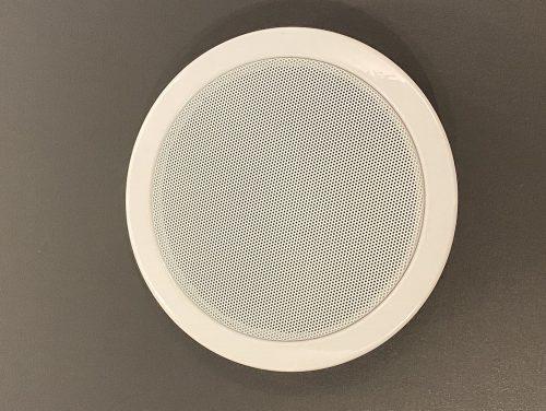 Audiotools MC206 1