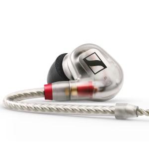 Sennheiser IE500 Pro Clear In-Ear Monitor | XLR