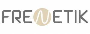 Frenetik-logo