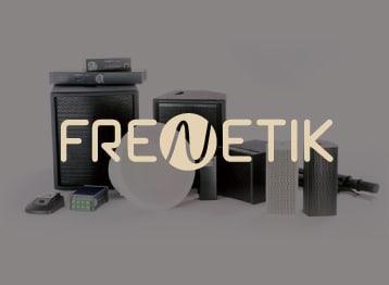 frenetik-brands
