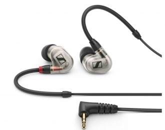 Sennheiser IE400 Pro Clear In-Ear Monitor