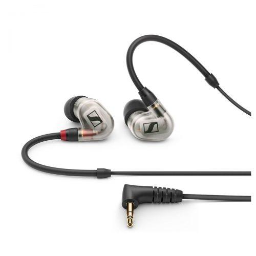 Sennheiser IE400 Pro Clear In-Ear Monitor 1