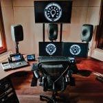 Genelec Case Study: The Image & Sound Factory 17