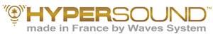 logo-hypersound-300px