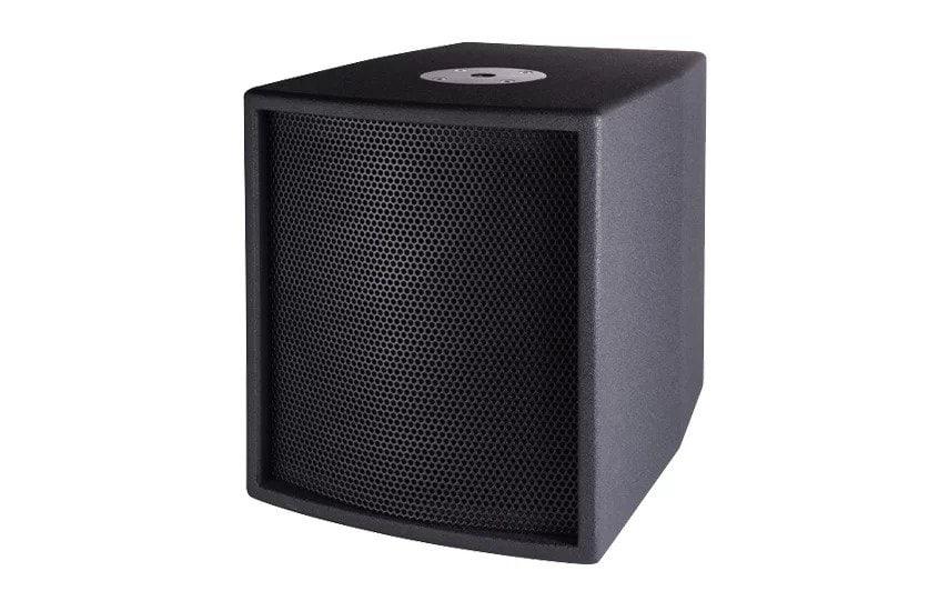Nouveau chez XLR : Frenetik - Solutions audio avec les normes Dante & PoE. 8
