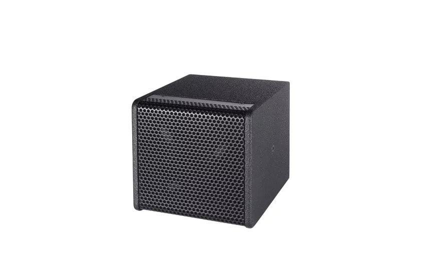 Nouveau chez XLR : Frenetik - Solutions audio avec les normes Dante & PoE. 6