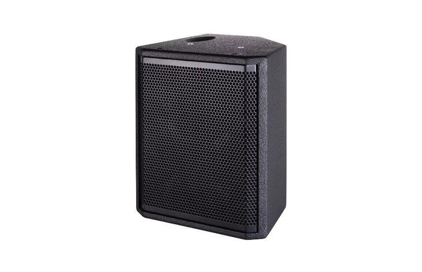Nouveau chez XLR : Frenetik - Solutions audio avec les normes Dante & PoE. 7