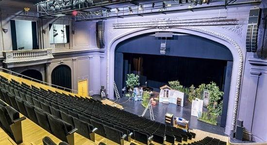 theatre-liege