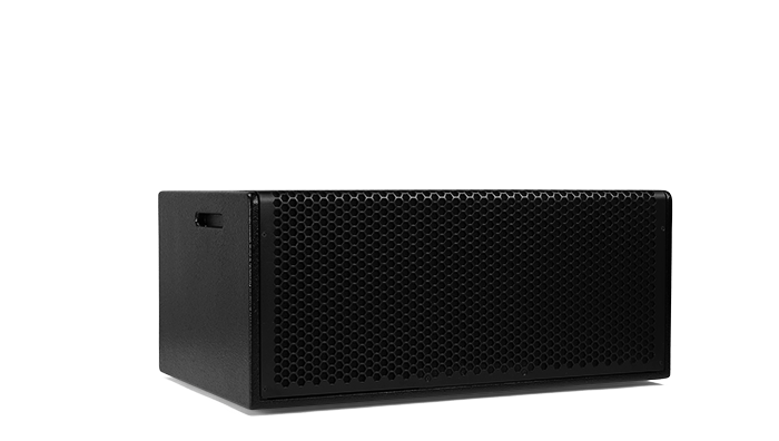 Now Available: FrenchFlair's Design Speakers With Exceptional Sound Performance | XLR