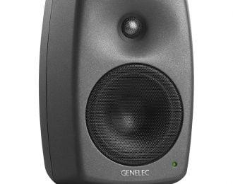 Genelec 8430A IP SAM™ Studio Monitor