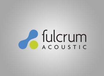 prclst_xlr_fulcrum