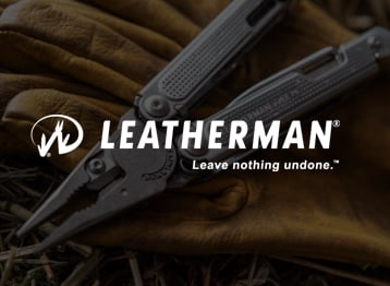 prclst_xlr_leatherman