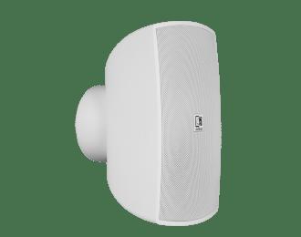 Audac ATEO4 Wall Speaker White