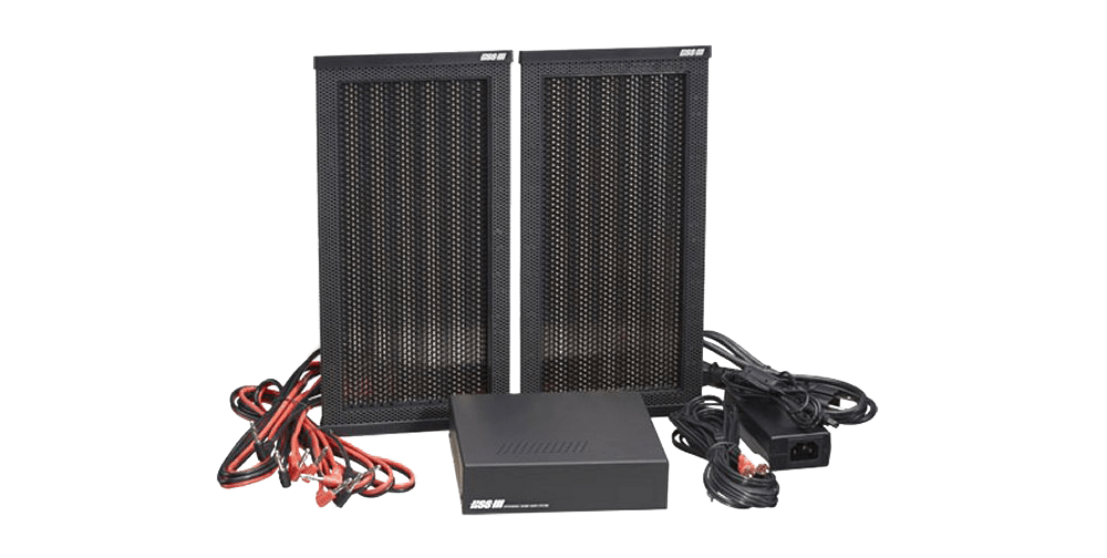 Get Your Audience's Attention With Hypersound's Directional Speakers | XLR