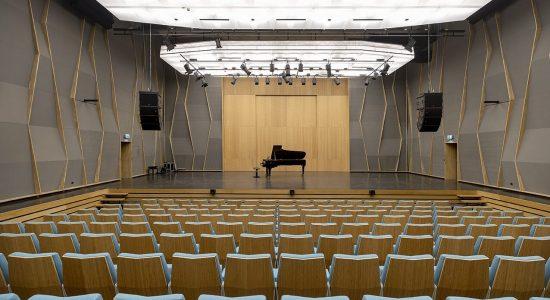 track_concertstudio-5