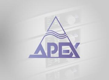apex-brands