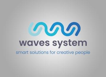 brand-wavessystem