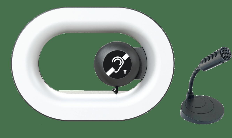 Opus Technologies - eLoop
