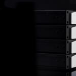 Apex - Cloudpower High-Fidelity Class-D Installation Amplifiers