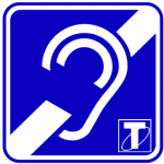 Opus Technologies - Solutions For Hearing Impaired People With Hearing Loops