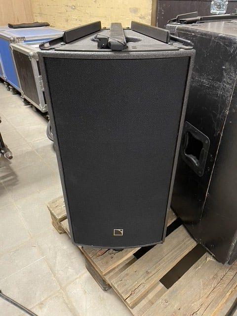 L-Acoustics ARCS WiFo Set 3