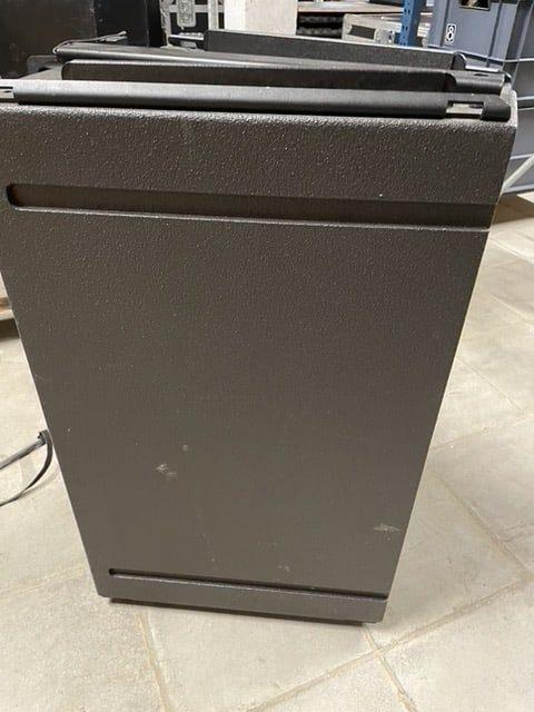 L-Acoustics ARCS WiFo Set 7