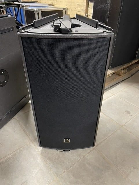 L-Acoustics ARCS WiFo Set 4