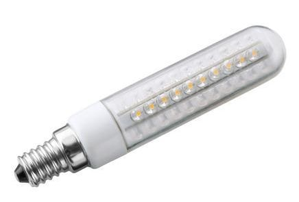 König & Meyer LED Replacement Bulb (12293-000-00) 1