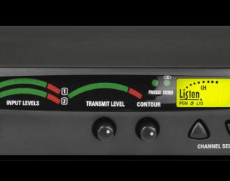 Listen LT-82 – ListenIR 1-Channel Transmitter