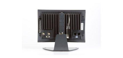 Listen LA 140 GY - Stationary IR Radiator 4